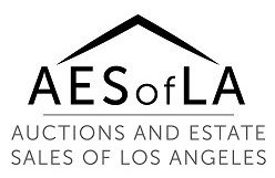 Auctions and Estate Sales of Los Angeles, Inc.
